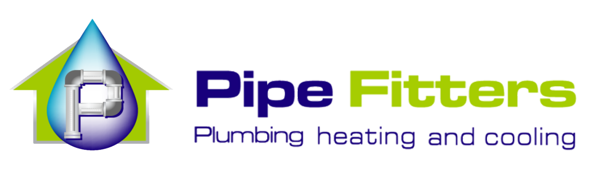 Pipefitters Plumbing, Heating & Cooling